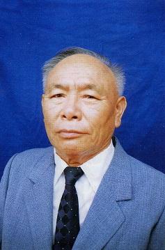 đc Nguyễn Niệm