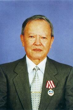 Đc Hoàng Tinh