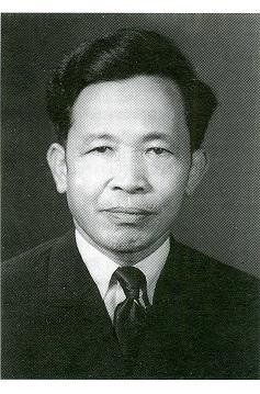 Đ/c Nguyễn Văn Xã