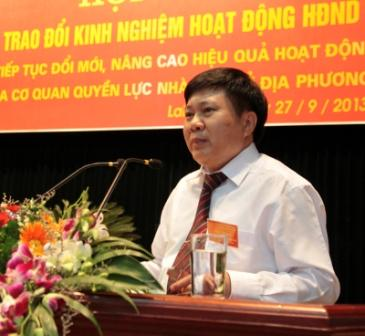 Cao Dinh Thuong