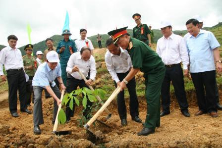 Nguyen Xuan Phuc 2(1)