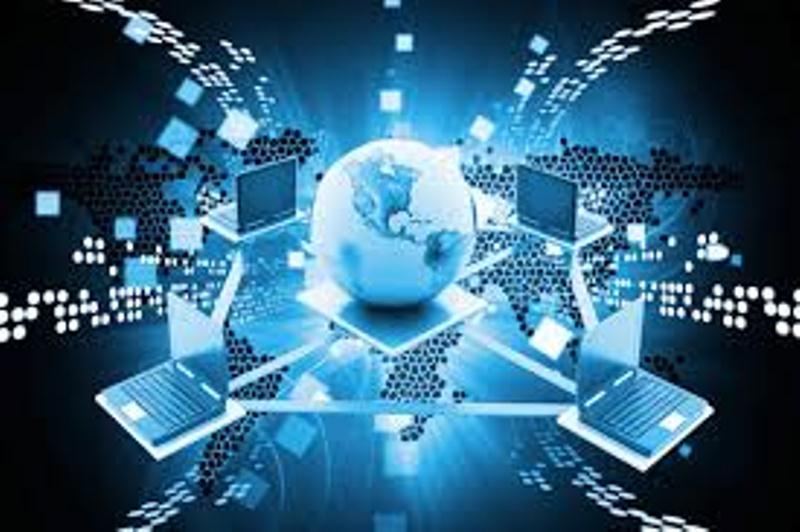 Công nghệ thông tin là nền tảng của cuộc Cách mạng công nghiệp 4.0